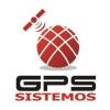 GPS Sistemos Logo
