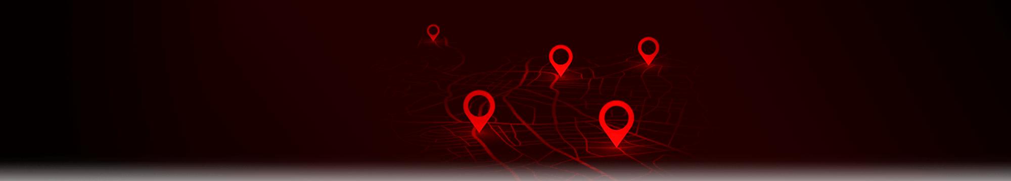 GPS navigatorių prekyba – remontas